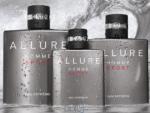 عطر ادکلن شنل الور هوم اسپرت اکستریم - Chanel Allure Homme Sport Eau Extreme
