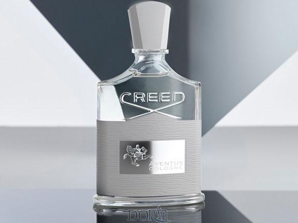 تستر عطر ادکلن کرید اونتوس کلون - Creed Aventus Cologne Tester