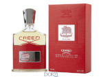 عطر ادکلن کرید وایکینگ - Creed Viking