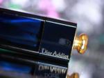 عطر ادکلن ادیکت دیور بنفش - Dior Addict EDP