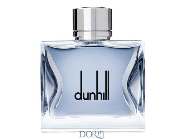 تستر عطر ادکلن دانهیل لندن مردانه - Dunhill London for men