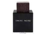 عطر ادکلن لالیک مشکی ( لالیک انکر نویر ) - Lalique Encre Noire