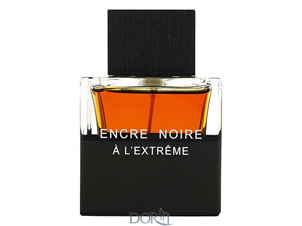 عطر ادکلن لالیک اکستریم ( انکر نویر ای ال اکستریم ) - lalique Encre Noire A L Extreme