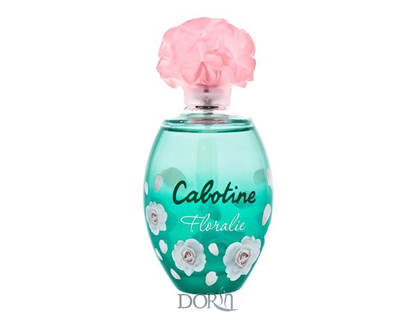 گرس کبوتین فلورالی Gres Cabotine Floralie