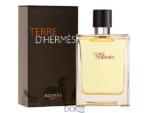 عطر ادکلن هرمس تق هرمس - Hermes Terre d'Hermes EDT