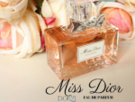 عطر ادکلن میس دیور له پرفیوم - Miss Dior Le Parfum