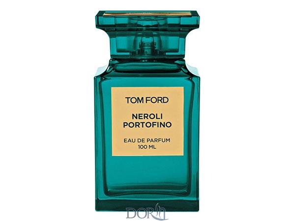 تستر عطر ادکلن تام فورد نرولی - Tom Ford Neroli Portofino