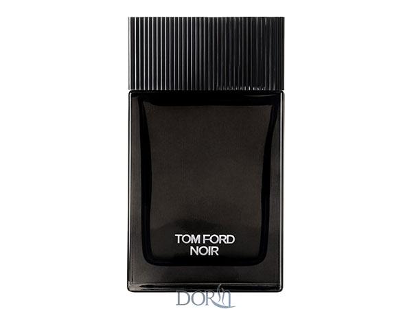 تستر عطر ادکلن تام فورد نویر - Tom Ford Noir Tester