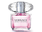 تستر عطر ادکلن ورساچه برایت کریستال - Versace Bright Crystal Tester