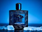 تستر عطر ادکلن اروس مردانه - Versace Eros Men Tester