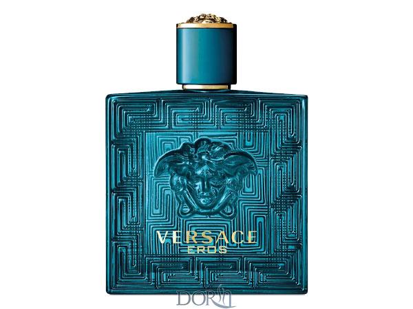 عطر ادکلن ورساچه اروس مردانه - Versace Eros Man