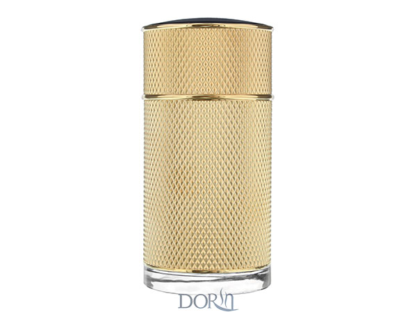 عطر ادکلن دانهیل آیکون ابسولوت - Dunhill Icon Absolute EDP