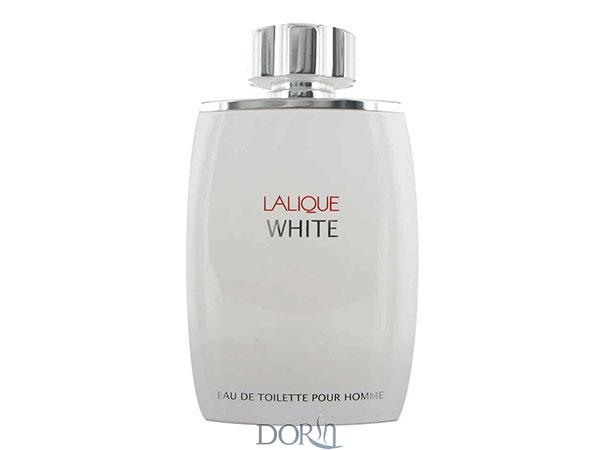 عطر ادکلن لالیک سفید - Lalique White