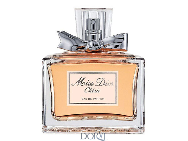 عطر ادکلن میس دیور چری - Miss Dior Cherie -تستر عطر ادکلن میس دیور چری - Miss Dior Cherie Tester