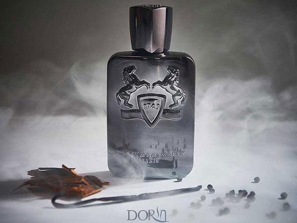 تستر عطر ادکلن پگاسوس - Parfums de Marly Pegasus