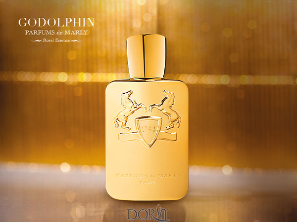تستر عطر ادکلن دو مارلی گودولفین - Parfums de Marly Godolphin Tester