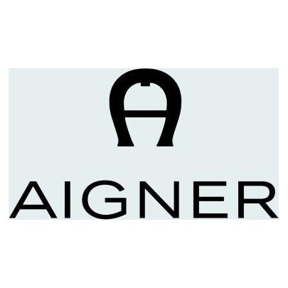 برند عطر ادکلن اگنر AIGNER