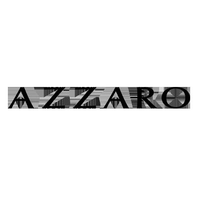 برند عطر ادکلن آزارو AZZARO