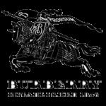 برند عطر ادکلن باربری BURBERRY