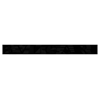 برند عطر ادکلن بولگاری BVLGARI