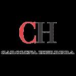 برند عطر ادکلن کارولینا هررا CAROLINA HERERRA