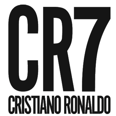 برند عطر ادکلن کریستیانو رونالدو - CR7