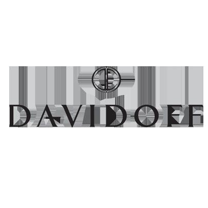 برند عطر ادکلن دیویدف DAVIDOFF
