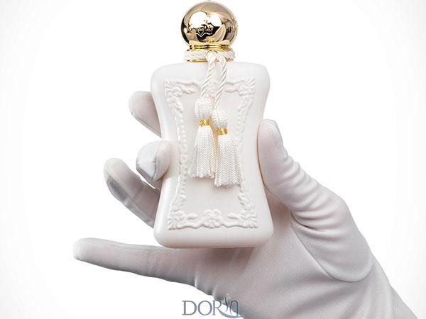 عطر ادکلن مارلی سدبوری - Parfums de Marly Sedbury