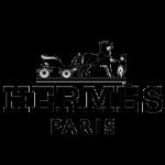 برند عطر ادکلن هرمس HERMES
