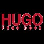 برند عطر ادکلن هوگوباس HUGO BOSS