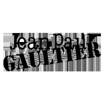 برند عطر ادکلن ژان پل گوتیه JEAN PAUL GAULTIER