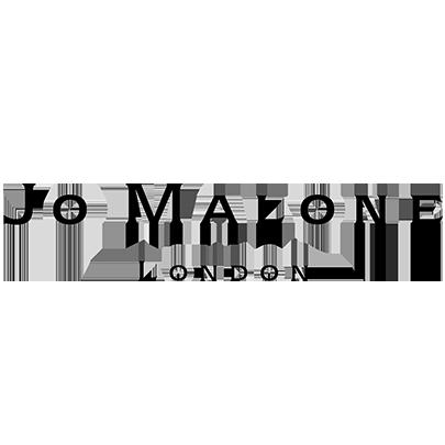 برند عطر ادکلن جومالن - JO MALONE