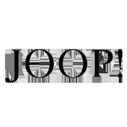 برند عطر ادکلن جوپ JOOP