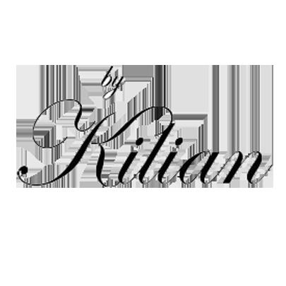 برند عطر ادکلن بای کیلیان - BY KILIAN