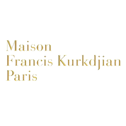برند عطر ادکلن میسون فرانسیس کورکجان - MAISON FRANCIS KURKDJIAN
