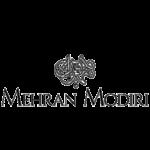 برند عطر ادکلن مهران مدیری - MEHRAN MODIRI