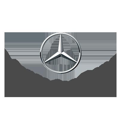 برند عطر ادکلن مرسدس بنز - MERCEDES BENZ