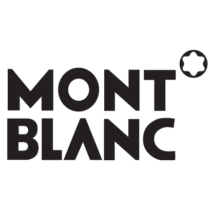 برند عطر ادکلن مونت بلنک - MONT BLANC