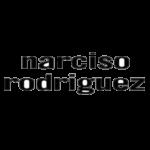 برند عطر ادکلن نارسیسو رودریگز - NARCISO RODRIGUEZ