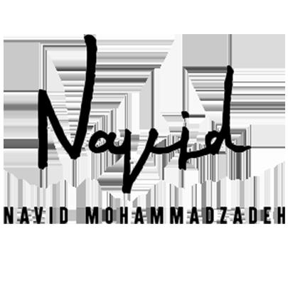 برند عطر ادکلن نوید محمدزاده - NAVID MOHAMMAD ZADE