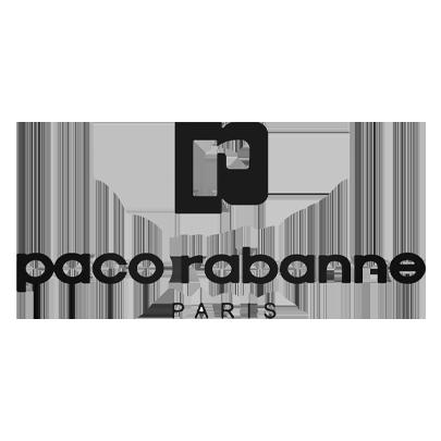 برند عطر ادکلن پاکورابان - PACO RABANNE