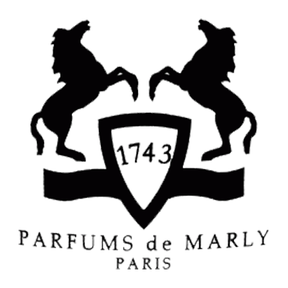 برند عطر ادکلن پارفیومز د مارلی - PARFUMS DE MARLY
