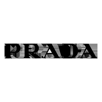 برند عطر ادکلن پرادا - PRADA