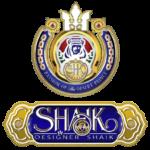 برند عطر ادکلن شیخ - SHAIK