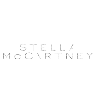 برند عطر ادکلن مک کارتنی - STELLA MC CARTNEY