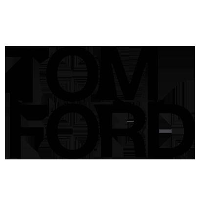 برند عطر ادکلن تام فورد - TOM FORD