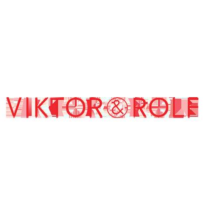 برند عطر ادکلن ویکتور اند رولف - VIKTOR & ROLF