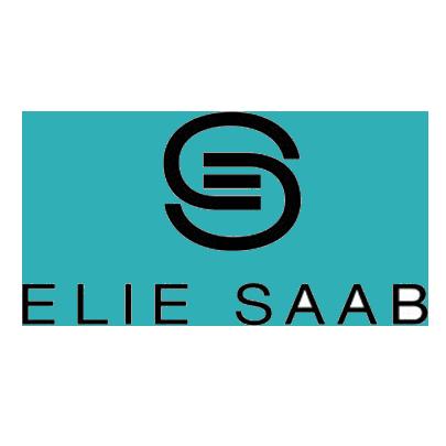 برند عطر ادکلن الی ساب ELIE SAAB