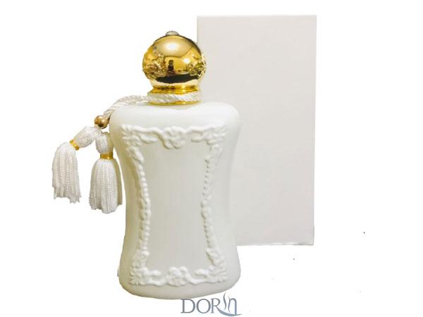تستر عطر ادکلن دو مارلی سدبوری - Parfums de Marly Sedbury Tester
