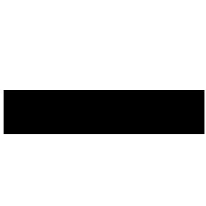 برند عطر ادکلن میلتون لوید - MILTON LLOYD